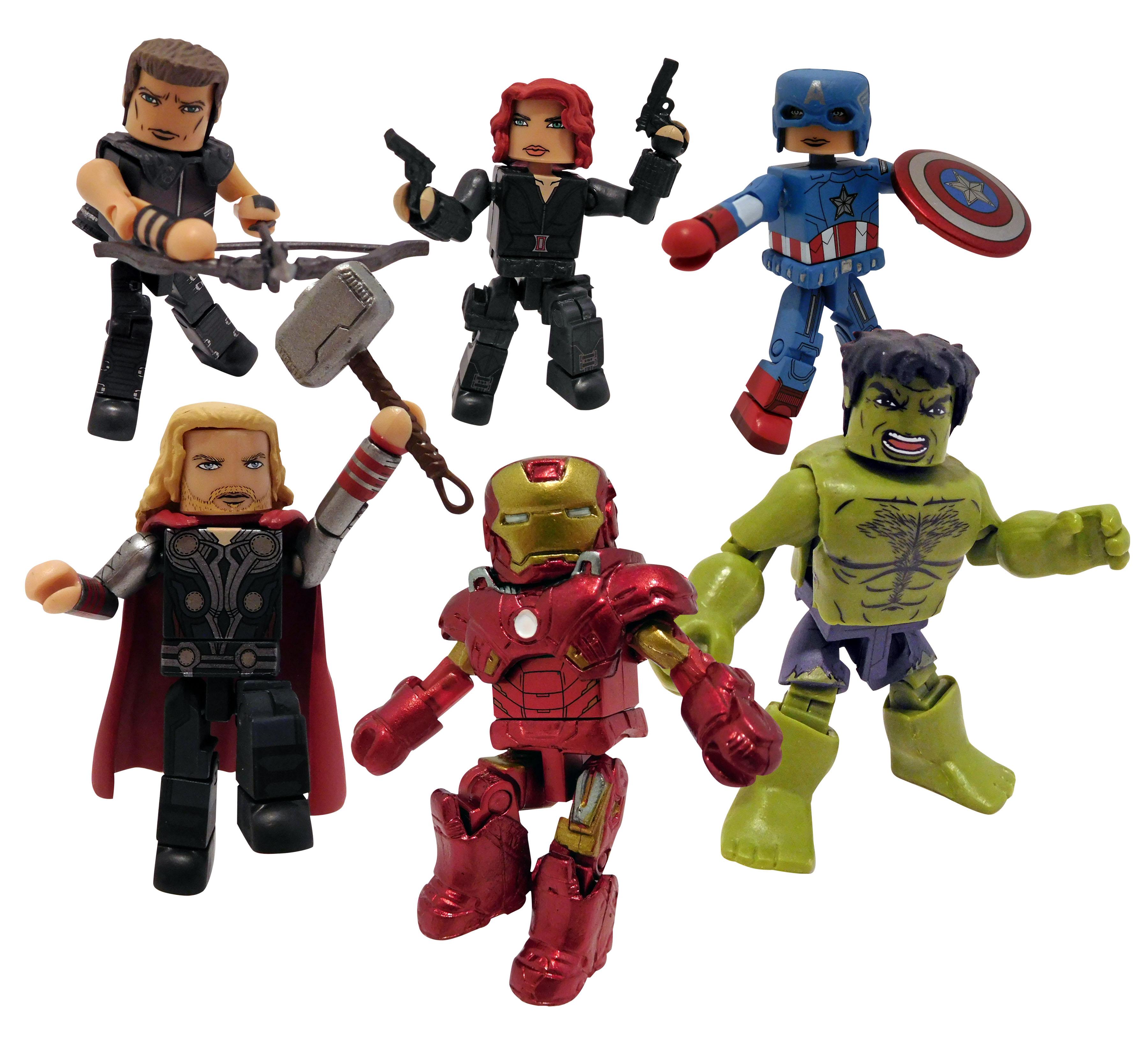 avengers-mm-boxset.jpg
